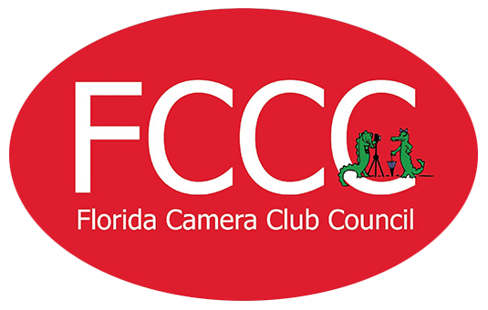 Florida Camera Club Council Conference